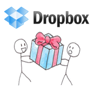 Store Files in the Cloud: Free Dropbox Account