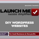 DIY WordPress Websites